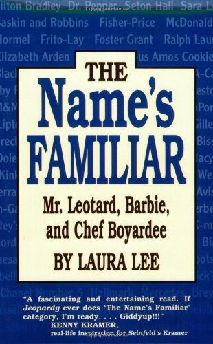 the-names-familiar-mr-leotard-barbie-and-chef-boy-ar-dee