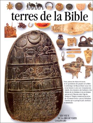 """<a href=""""/node/3407"""">Terres de la Bible</a>"""