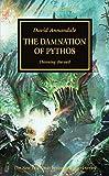 The Damnation of Pythos (The Horus Heresy, Band 30)