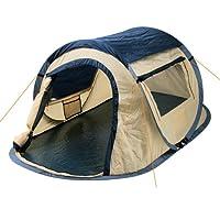 CampFeuer(71)Neu kaufen: EUR 44,95