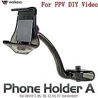 easyshop Walkera FPV supporto del telefono una