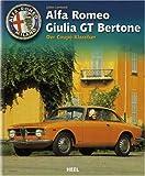Alfa Romeo Giulia GT Bertone: Der Coupé-Klassiker