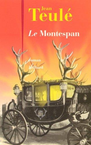 "<a href=""/node/11135"">Le Montespan</a>"