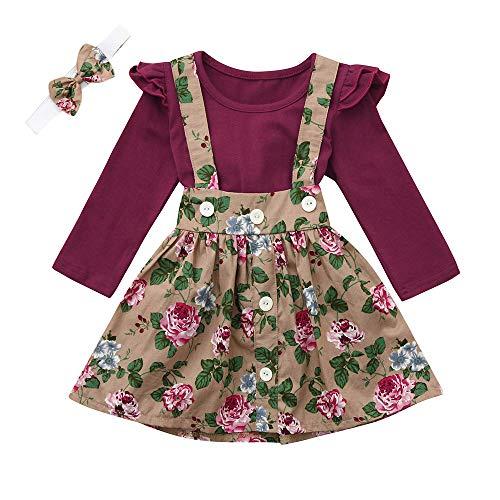 Hoodies Strampler Baby Bodysuits Mädchen Junge Winter Warme Strampler Gedruckt Strampler Baby Ultra Starker Overall mit Tasche Original Baby Kleidung