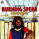 Marcus Garvey:the Best of