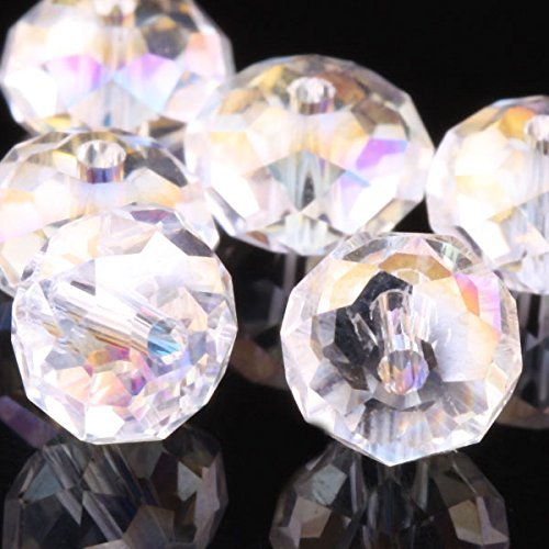 wholesale-5040-austria-crystal-rondelle-beads-pick-3mm-4mm-6mm-8mm-10mm-12mm-6mm-crystal-ab100-pcs-b