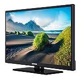 Telefunken XH24D101D 61 cm (24 Zoll) Fernsehe...Vergleich