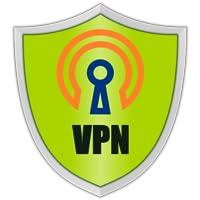 OpenVPN Client