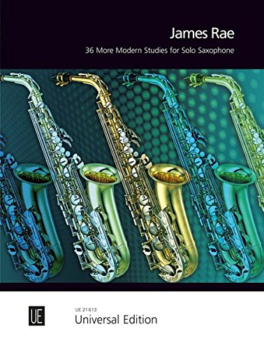36-more-modern-studies-for-solo-saxophone-ue21613