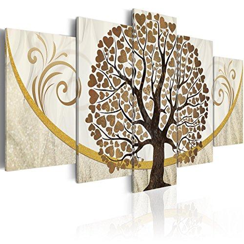 Newsbenessere.com 51RDTYzl2EL murando b-C-0073-b-n b-C-0073-b-o b-C-0073-b-pfiori albero amore ornamento astrazione