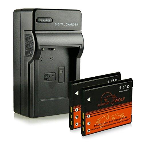 chargeur-2x-extremewolf-batterie-np-bn1-pour-sony-cybershot-dsc-j10-dsc-qx10-qx100-qx30-dsc-t99-dsc-