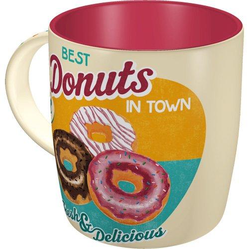 nostalgic-art-43015-usa-donuts-taza