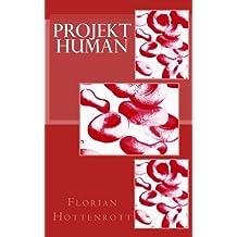 Projekt Human