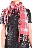 Burberry Donna Mdm Mdm Burberry Sciarpe Burberry Donna Sciarpe Sciarpe Donna qtw7aq