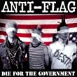 Die for Your Government