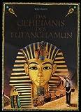 Das Geheimnis des Tutanchamun - Niki Horin