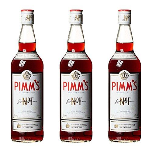 pimms-no-1-3-x-07-l