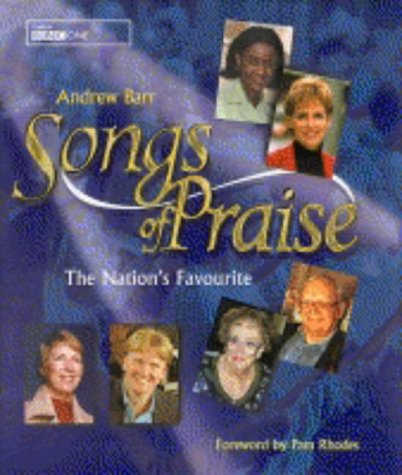 Songs of Praise: The Nation's Favourite