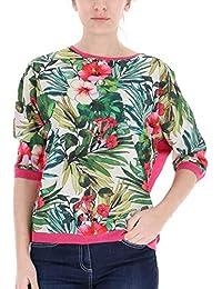 Amazon.it  KOCCA - Includi non disponibili  Abbigliamento b0253267e76