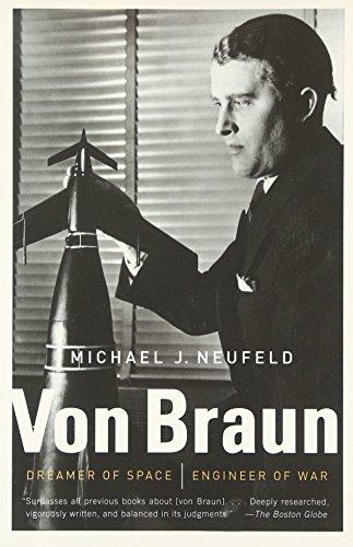 von-braun-dreamer-of-space-engineer-of-war
