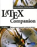 Latex Companion