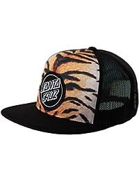 Amazon.it  Santa Cruz - Cappelli e cappellini   Accessori  Abbigliamento 70c2df8497a8