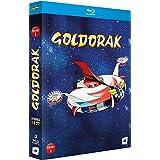 Goldorak : Épisodes 1 à 27