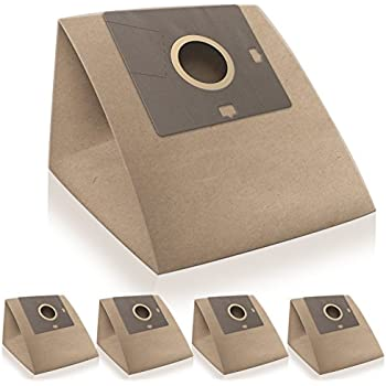 wessper sacs d 39 aspirateur pour samsung easy 1800w 5 pi ces papier cuisine maison. Black Bedroom Furniture Sets. Home Design Ideas