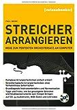 Streicher arrangieren: Wege zum perfekten Orchestersatz am Computer