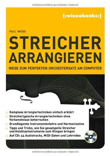 Streicher-arrangieren-Wege-zum-perfekten-Orchestersatz-am-Computer