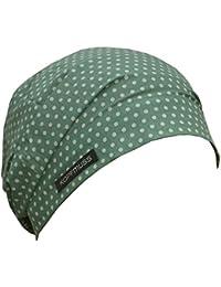 Amazon.es  varios - Sombreros y gorras   Accesorios  Ropa e5511970084