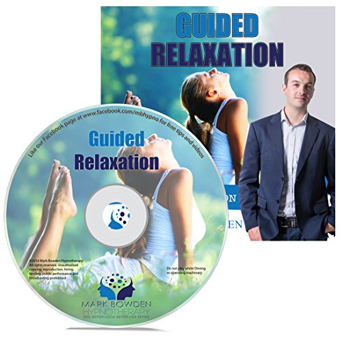 guided-relaxation-hypnosis-hypnotherapy-cd-alleviate-tension-and-stress-relief-improve-your-health-s