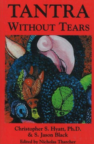 tantra-without-tears
