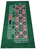 Roulette, edizione limitata in feltro, colori assortiti, confezione di presentazione, a basso prezzo