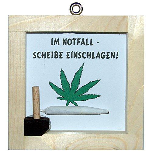 fake joint Unbekannt Notfallset Joint Raucher Scherzartikel Geschenk Geburtstagsgeschenk