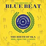 The History Of Bluebeat Bb26  Bb50...
