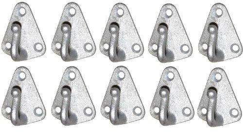 pat-set-di-ganci-di-sicurezza-con-3-buchi-da-rimorchio-per-il-carico-sicuro-dei-metalli
