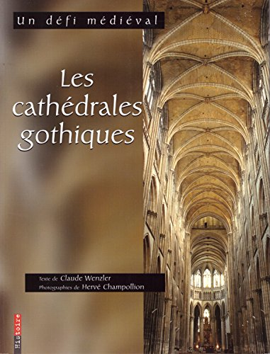 Cathedrales Gothiques (Glm)