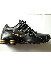 Nike Shox Nz Eu Trainingsschuh Herren