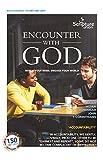 #7: Encounter with God: October–December  2017