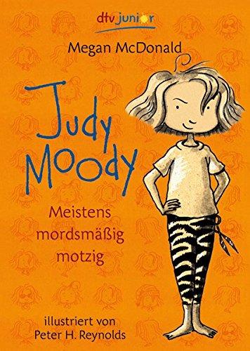 judy-moody-meistens-mordsmassig-motzig