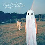 Stranger in the Alps (Limited Colored Edition) [Vinyl LP] - Phoebe Bridgers
