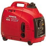 Honda Camping Stromgenerator EU 10I