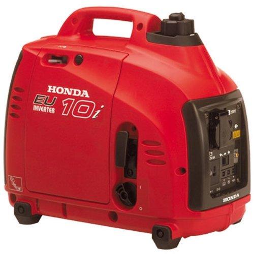 Honda EU 10i Stromerzeuger 1 kW