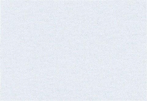TEMPUR-Funda para Almohada Ombracio, Color Blanco