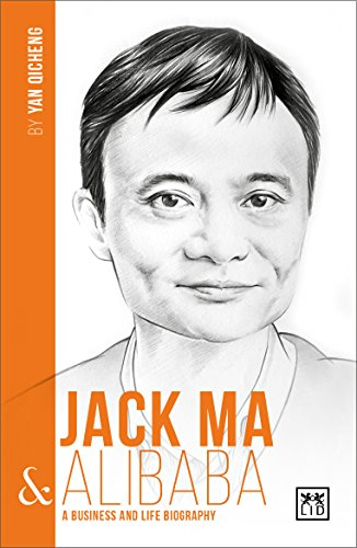 jack-ma-alibaba-a-business-and-life-biography