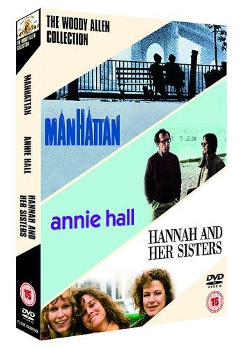 woody-allen-annie-hall-manhattan-hannah-her-sisters-dvd