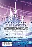 Les Royaumes de Feu: Le piège de Glace