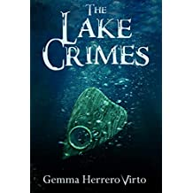 The Lake Crimes