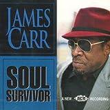 Soul Survivors R&B y soul
